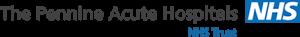 PAHT logo