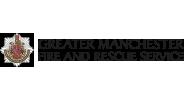 GMFRS logo