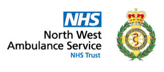 nwas logo