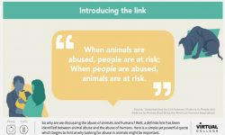 animal welfare course image006