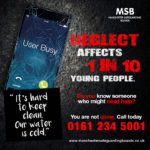 Neglect_Instagram_MSB_Clean