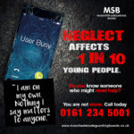 Neglect_Instagram_MSB_Own