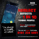 Neglect_Instagram_MSB_Trouble