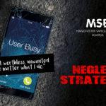 Neglect_MSB_StratDoc_Header_v2